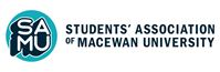 Students' Association of MacEwan University